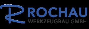 Roman Rochau GmbH Logo